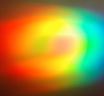 Holographic-Filters-Light-Logics