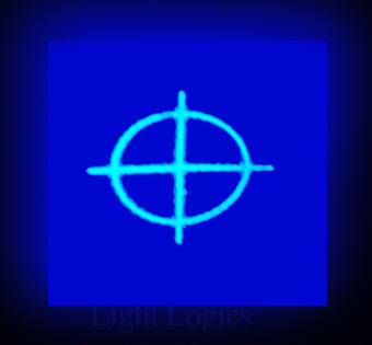 Holographic Reticle